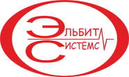 elbit-systems.ru